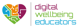 Digital-Wellbeing.eu Logo